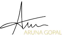 Aruna Gopal